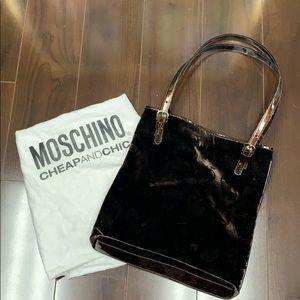 Mossimo purse